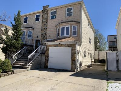 Staten Island Two Family Home For Sale: 47 Kingsbridge Avenue