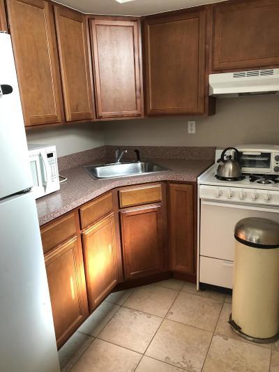 Staten Island Rental For Rent: 38 Alverson Avenue