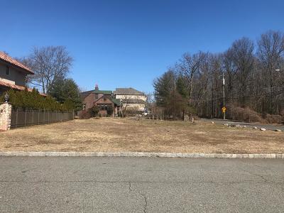 Staten Island Residential Lots & Land For Sale: 99 Ottavio Promenade