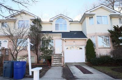 Single Family Home For Sale: 57 Shale Street