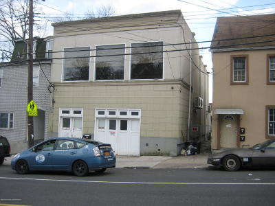 Staten Island Commercial For Sale: 304 Broad Street