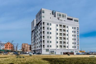Staten Island Rental For Rent: 90 Bay Street Landing #1a
