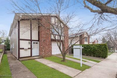 Two Family Home Acceptance: 18 Elwood Place