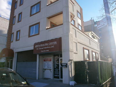 Kings County Condo/Townhouse For Sale: 2490 Brighton 5 St #C