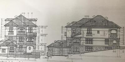 Staten Island Residential Lots & Land For Sale: 515 Ocean Terrace