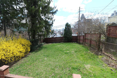 Staten Island Residential Lots & Land For Sale: St Pauls Avenue