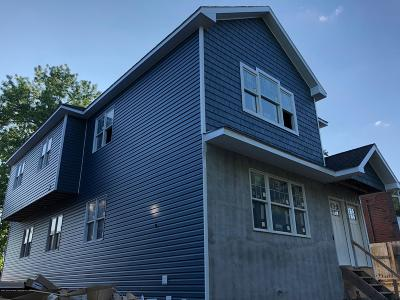 Two Family Home For Sale: 28 Dorothea Place