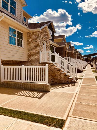 Staten Island Rental For Rent: 38 Riverside Lane