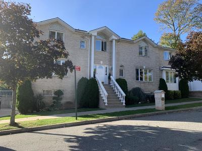 Staten Island Two Family Home For Sale: 96 Idaho Avenue