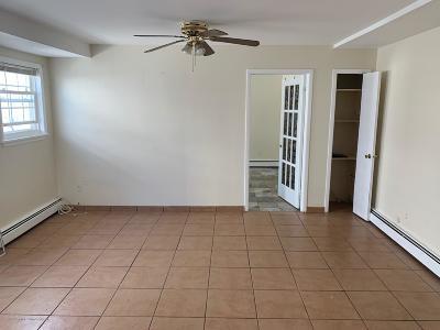 Staten Island Rental For Rent: 212 Rose Avenue