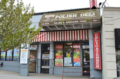 Staten Island Business Opportunity For Sale