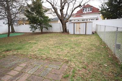 Staten Island Residential Lots & Land For Sale: 380 Grimsby Street