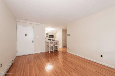 Kings County Co-op For Sale: 285 Windsor Place