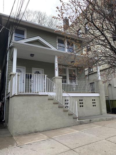 Staten Island Rental For Rent: 198 Victory Boulevard