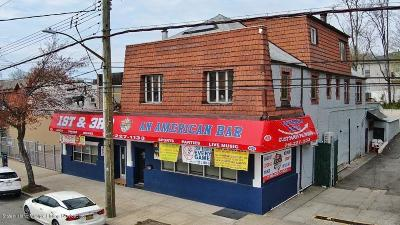 Staten Island Business Opportunity For Sale: 4029 Hylan Boulevard