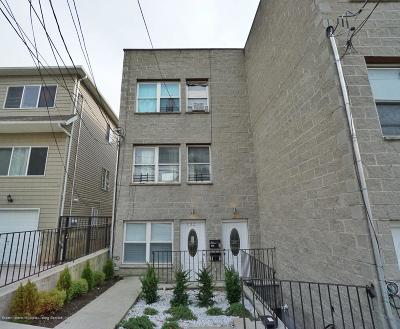 Staten Island Multi Family Home For Sale: 132 Scribner Avenue