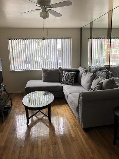 Staten Island Rental For Rent: 275 Eltingville Boulevard