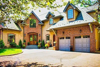 Single Family Home For Sale: 44 Columbia Avenue