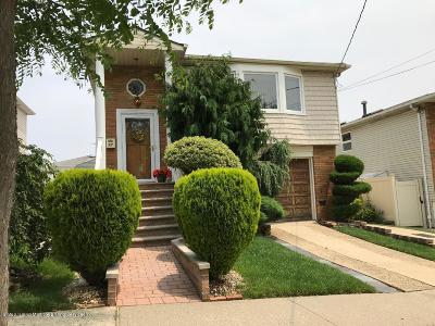Two Family Home For Sale: 77 Ainsworth Avenue