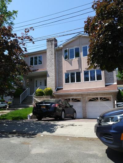 Staten Island Rental For Rent: 24 Rhett Avenue
