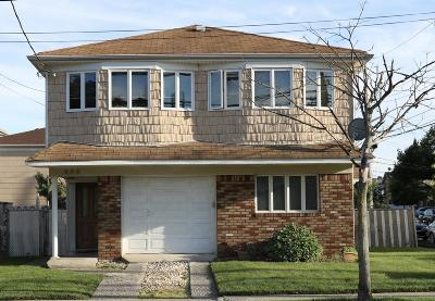 Staten Island Two Family Home For Sale: 486 Watchogue Road
