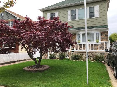 Staten Island Rental For Rent: 70 William Avenue
