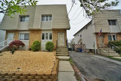 Staten Island Semi-Attached Acceptance: 290 Annadale Road