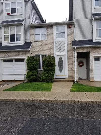 Staten Island Single Family Home For Sale: 76 Rosedale Avenue