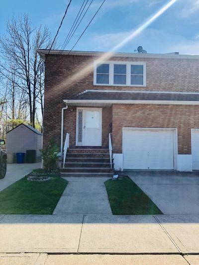 Staten Island Rental For Rent: 8 Windemere Avenue
