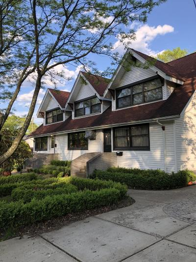 Staten Island Rental For Rent: 88 Lenzie Street