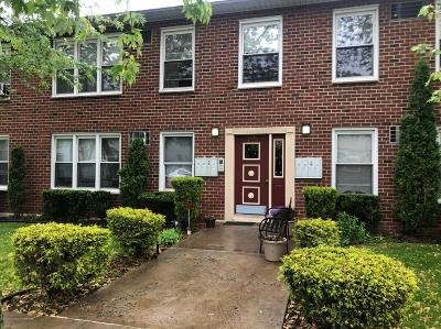 Staten Island Co-op Acceptance: 475 Armstrong Avenue #B3