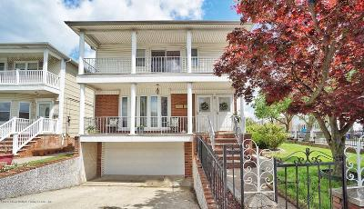 Staten Island Two Family Home Acceptance: 3 Birch Road