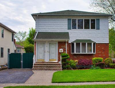 Staten Island Rental For Rent: 24 Penn Avenue