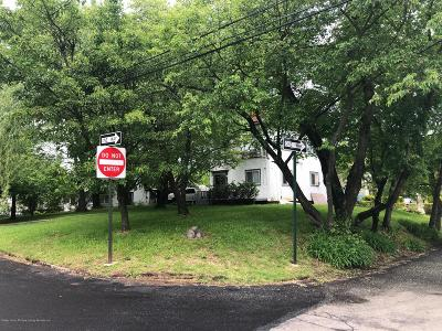 Staten Island NY Residential Lots & Land For Sale: $1,300,000
