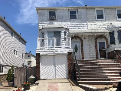 Semi-Attached For Sale: 29 Gauldy Avenue