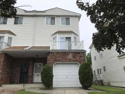 Semi-Attached For Sale: 75 Corona Avenue