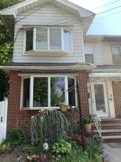 Brooklyn Two Family Home For Sale: 669 82nd Street