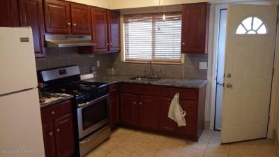 Staten Island Rental For Rent: 102 Grayson Street