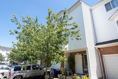 Staten Island NY Single Family Home For Sale: $515,000
