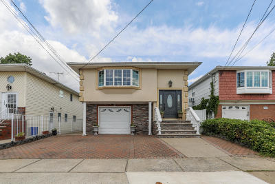 Two Family Home Acceptance: 191 Greencroft Avenue