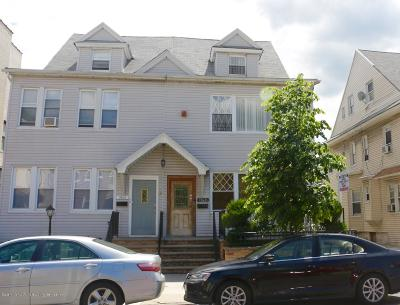 Brooklyn Two Family Home For Sale: 1962 85th Street