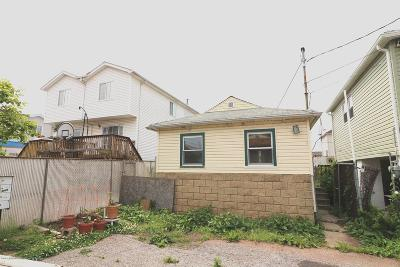 Staten Island Single Family Home For Sale: 562 Midland Avenue