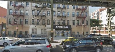 Brooklyn Co-op For Sale: 668 Broadway