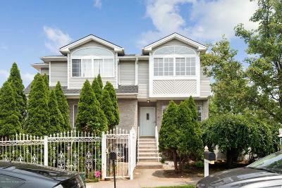 Two Family Home For Sale: 15 Greenway Avenue