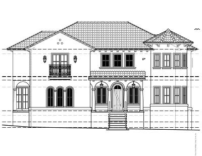 Single Family Home Acceptance: 12 Lowell Street
