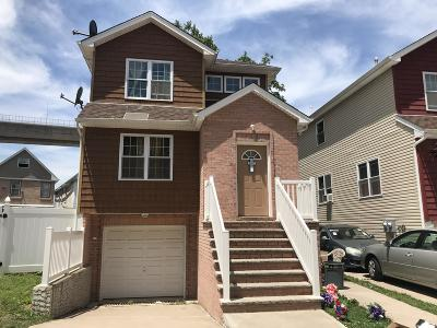 Staten Island Two Family Home Acceptance: 67 Riverside Lane