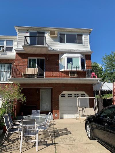 Staten Island Two Family Home Acceptance: 9 Rupert Avenue