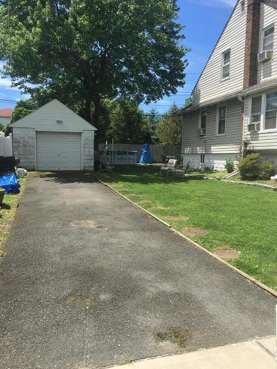 Staten Island Residential Lots & Land For Sale: 44 Oceanic Avenue