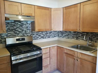 Staten Island Rental For Rent: 679 Annadale Road