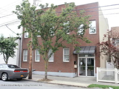 Staten Island Commercial Lease For Lease: 5379 Arthur Kill Road
